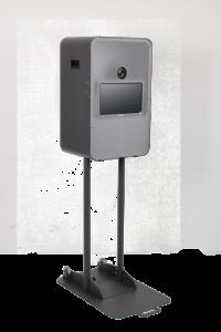Fotobox-mieten-photobooth-mieten-düsseldorf-hilden-köln