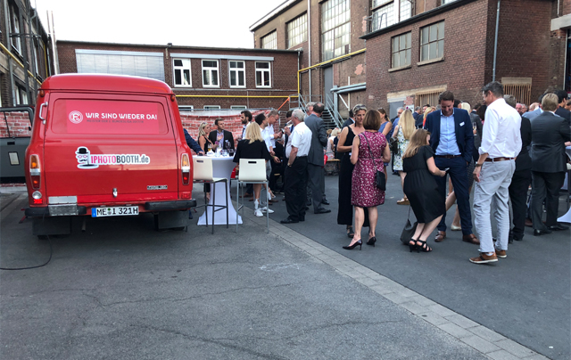Fotobus-mieten-köln-düsseldorf-hilden-wuppertal-Events