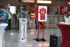 Socialmedia-Kiosk-Sharingpoint