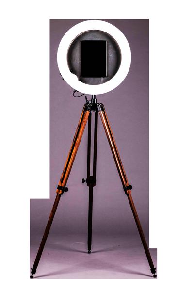 Fotobox-Ringlicht-Photobooth-mieten
