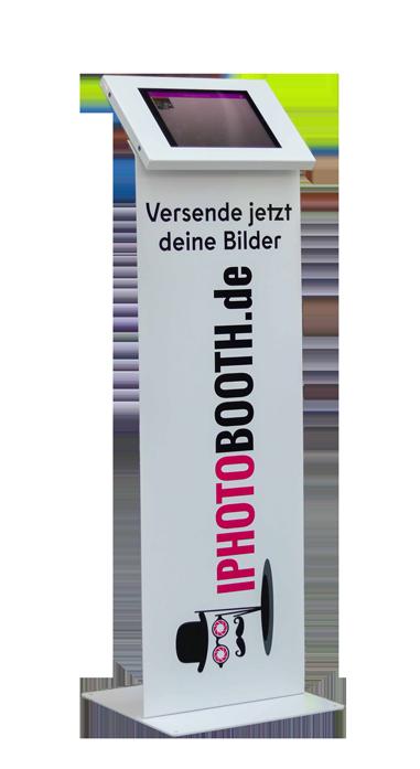 Socialmedia-kiosk-mieten-fotobox