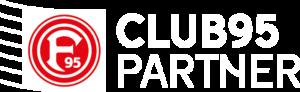 Iphotobooth.de ist Club95 Partner